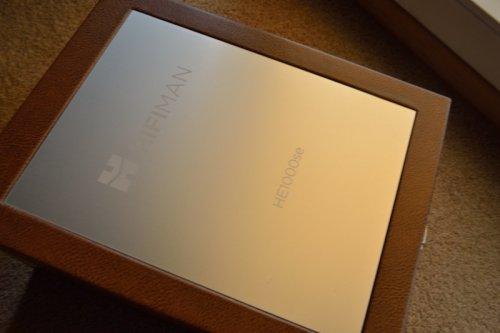 Unboxing HE1000SE 2 (MVO_1218).jpg