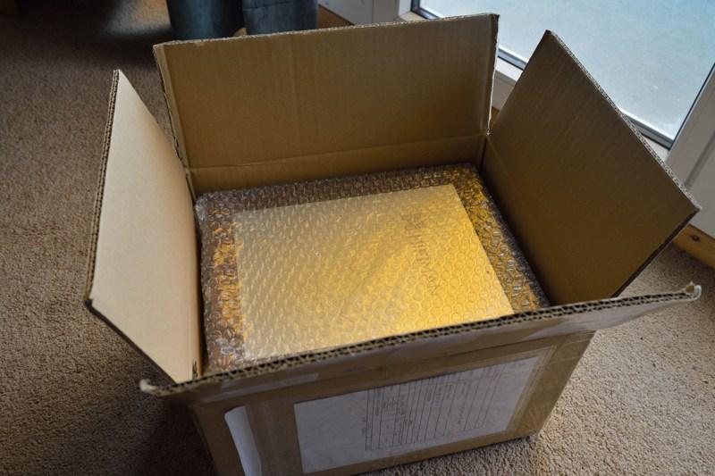 Unboxing HE1000SE 1 (MVO_1216).jpg