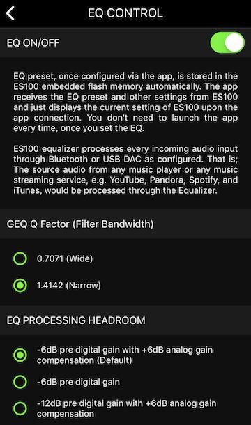 App EQ control settings.png