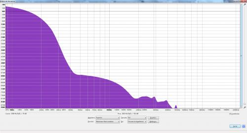 Analisis Freq 40Hz KB100.png