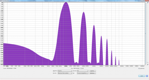 Analisis Freq 1000Hz KB100.png