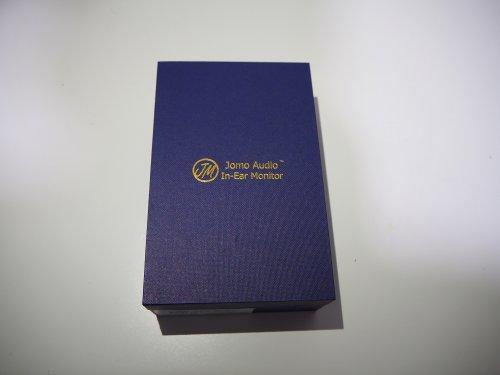 Haka Internal Box.JPG