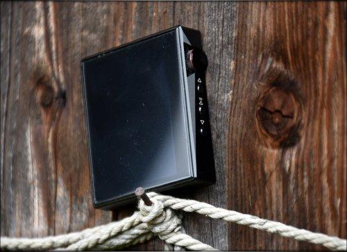 HIDIZS AP80 DAP Player