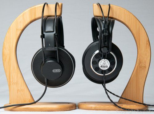 Vintage AKG Comparisons by Baycode (11).jpg