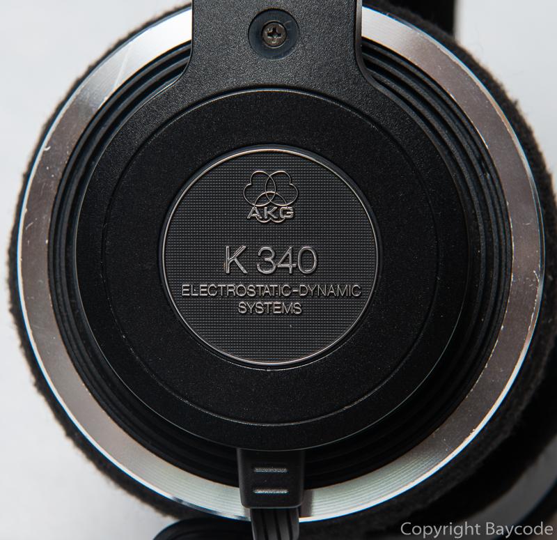 Vintage AKG Comparisons by Baycode (21).jpg
