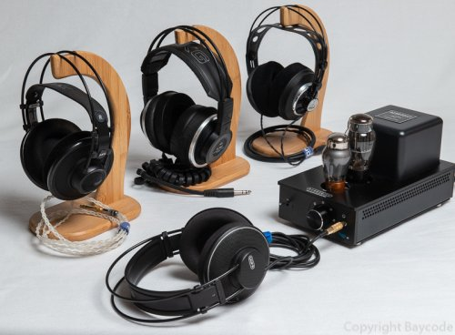 Vintage AKG Comparisons by Baycode (24).jpg