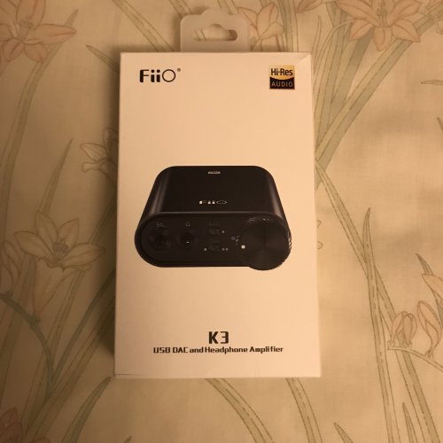 F23E48B8-36CD-4667-8989-46E5E21E59BD.jpeg