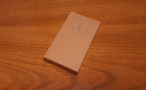 m6-c (1).jpg