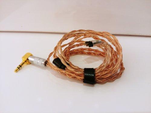 ESR_cable.jpg