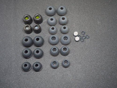 Accessories_1.JPG
