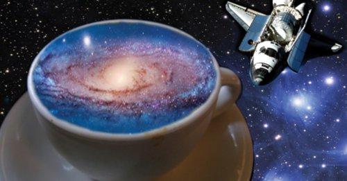 space-coffee.jpg