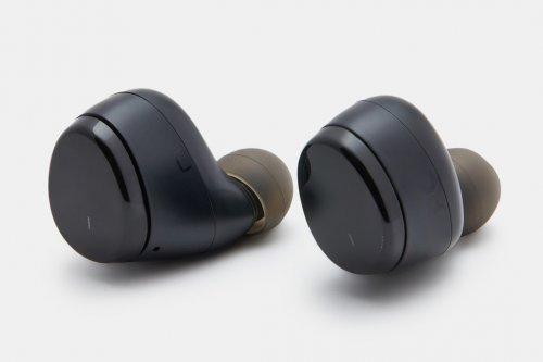 bUAPRhwgSBmDJ9ZEpOys_DropNuForceMoveWirelessIn-EarMonitors1801.jpg