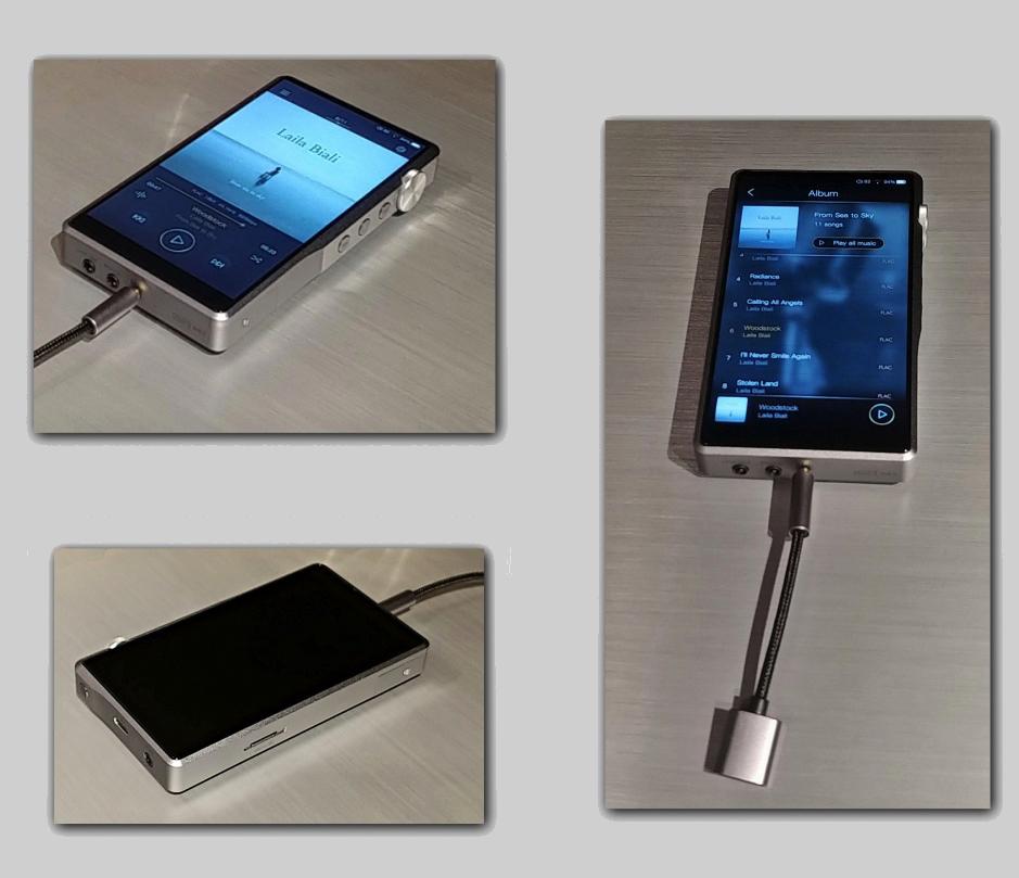 iBasso-DX220-Sale_sm.jpg