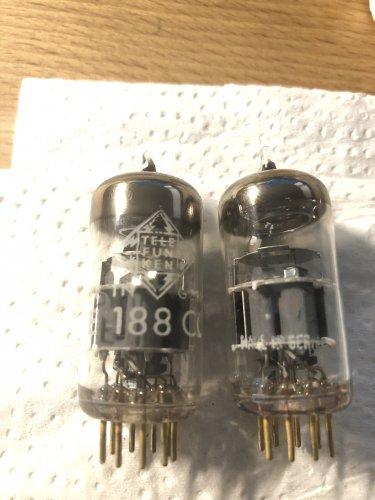 C71D3437-F788-4C7F-88AD-0FD41BFA5B5E.jpeg