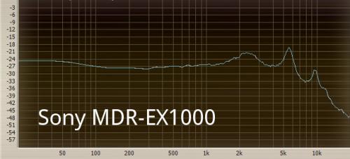 EX1000.png