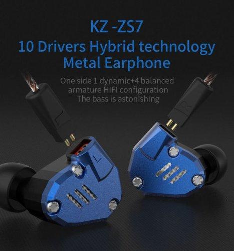 KZ ZS7.jpg