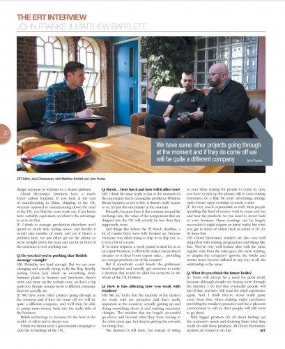 ert_interview_2.jpg