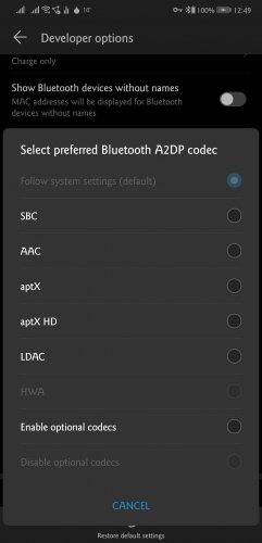 Screenshot_20190602_124934_com.android.settings.jpg
