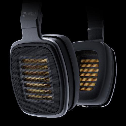 HEDDphone-ONE-Detail-small.jpg
