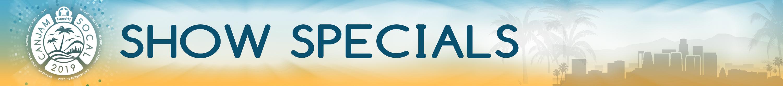 SC Show Specials.jpg