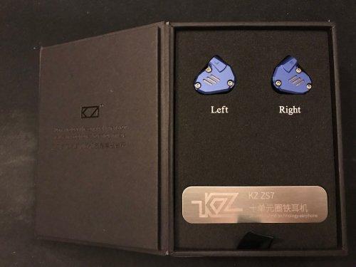 IMG-9577.JPG