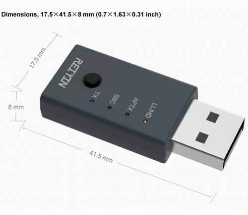 USB-BT-Dongle.jpg
