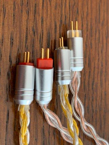 recessed vs non recessed pins.jpg