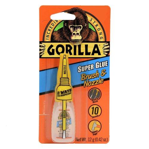 gorilla-super-glue-7501201-64_1000.jpg