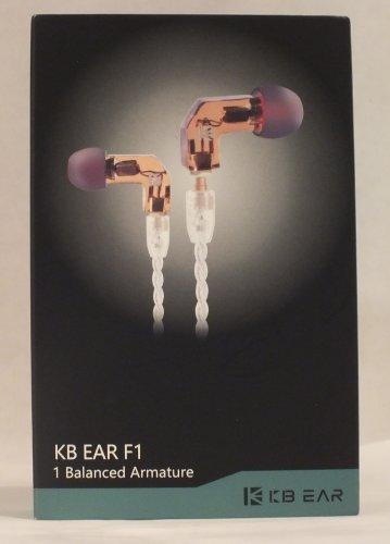 kbear-F1-box-front.JPG