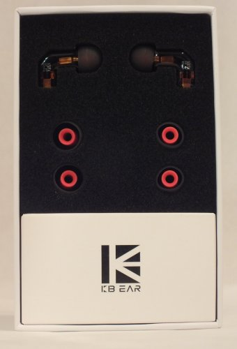 kbear-F1-box-inside.JPG