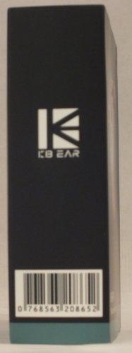 kbear-F1-box-left.JPG