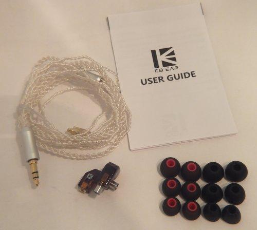 kbear-F1-kit2.JPG