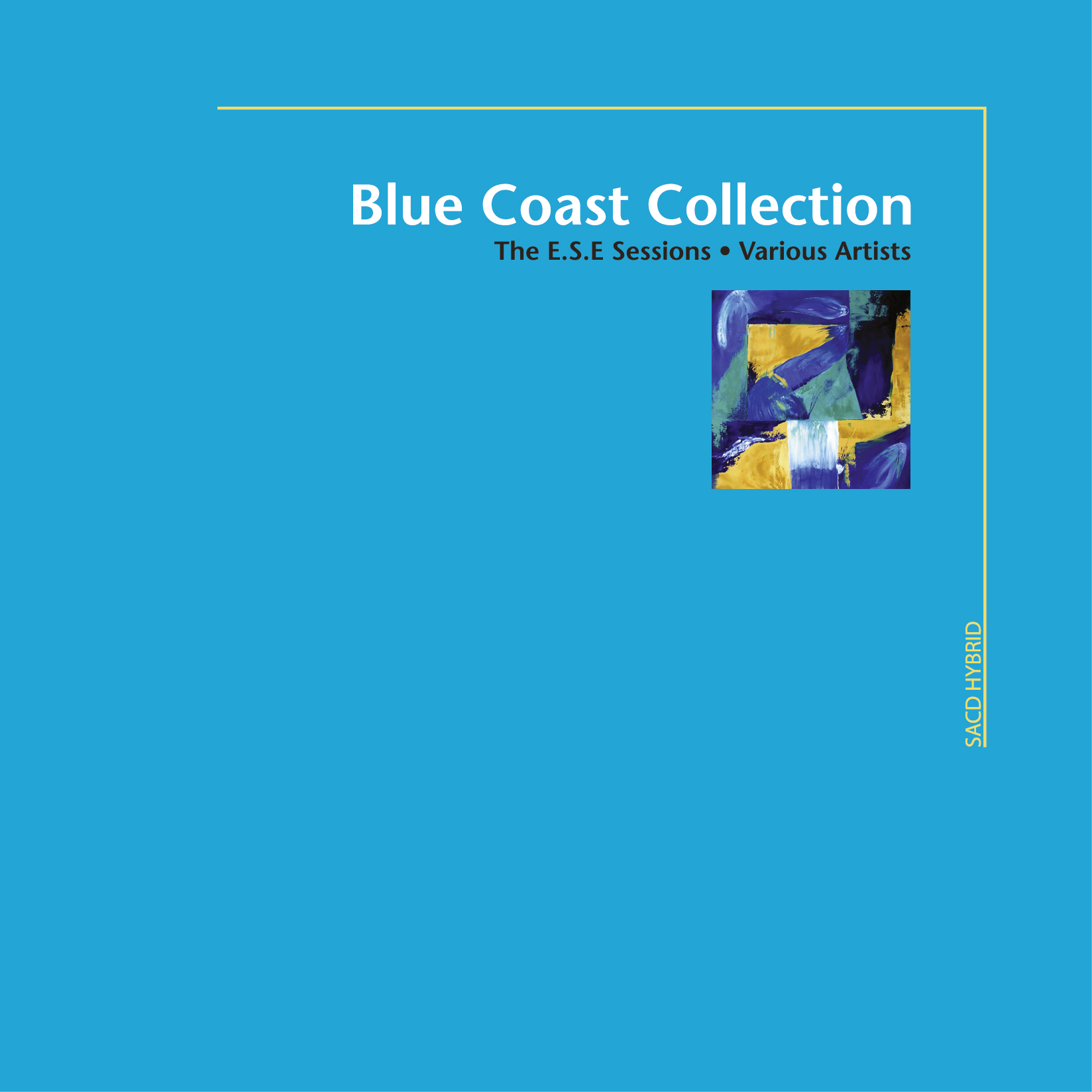 Blue-Coast-Collection_Cover.jpg