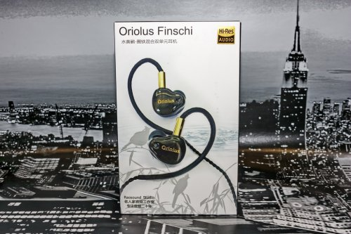Oriolus Finschi 01_resize.jpg