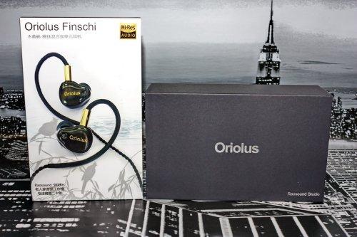 Oriolus Finschi 03_resize.jpg