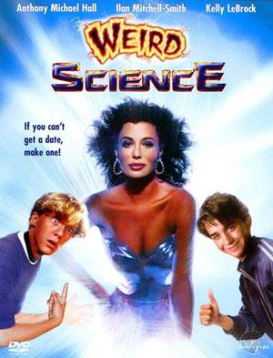 weird-science-poster2_1225835424_51.jpg