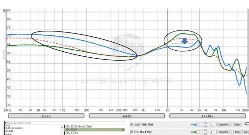 T8iE vs FD02.PNG