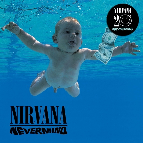 music-audio-cds-rock-nirvana-nevermind-cd.jpg