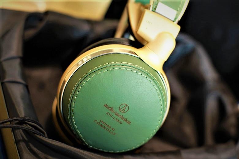 l3000-green11.jpg