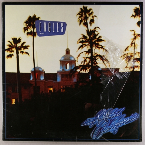 Eagles_HotelCalifornia-2.jpg