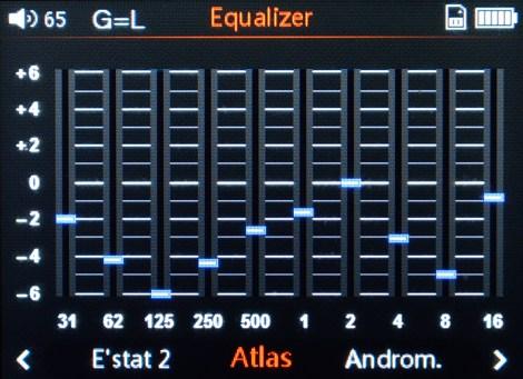 FiiO-X3II-Atlas-EQ.jpg