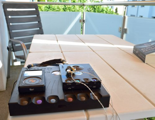 Balcony System – Hugo2 + MScaler.jpg