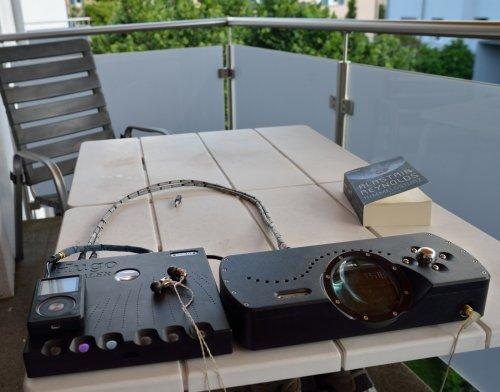 Balcony System – Dave + MScaler.jpg