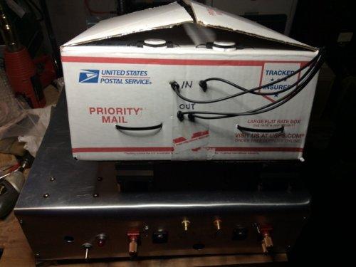 CBB-26 as box.jpg