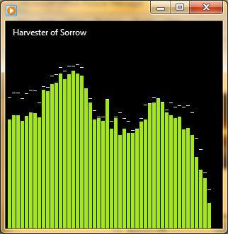 Spectrum Display Example.jpg