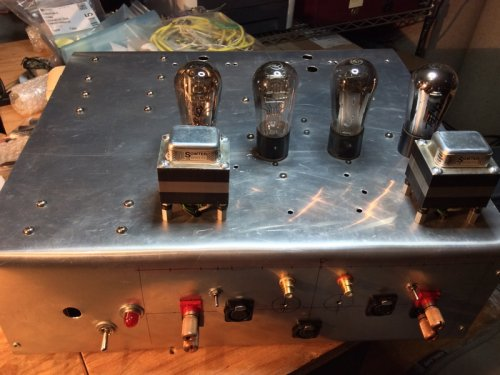 45amp w:tubes after rebuild.jpg
