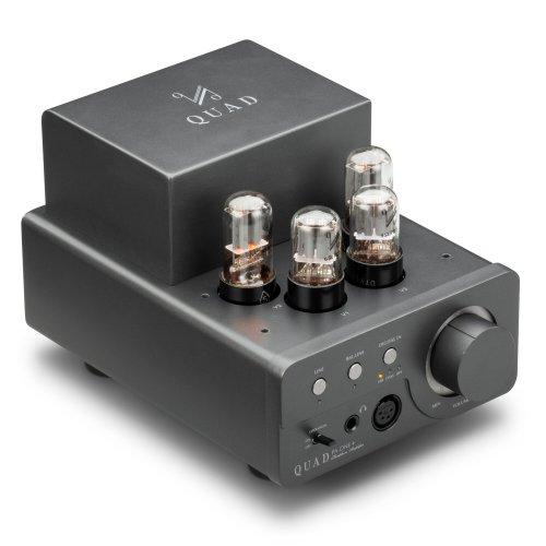 Quad_PA_One_Plus_Headphone_Amp_03_Angle_High_Right.jpg