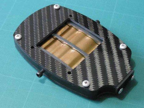 transducer-Mk2[a].jpg