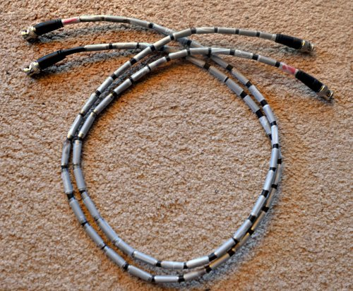 Dual-BNC Cable with Steel Foil.jpg