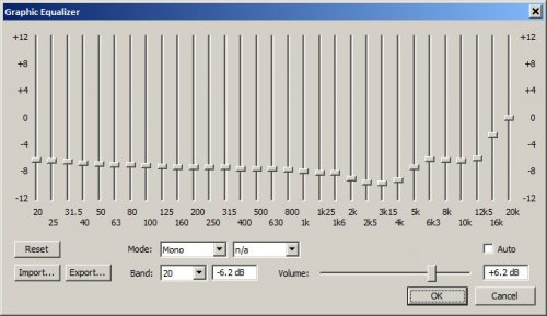 foobar-xnor-EQ-curve for HE1000se.JPG